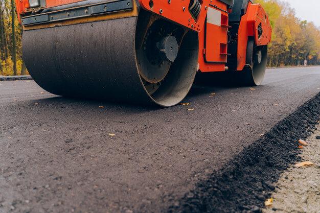 Pressemeldung: Mobilitätswende braucht Experten vor Ort! – ADFC und Allianz zur Novellierung des Straßengesetzes in Baden-Württemberg