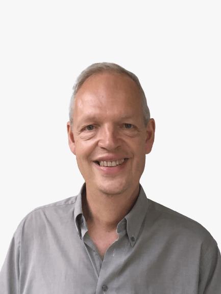 Dr_Micheal_Dutschke