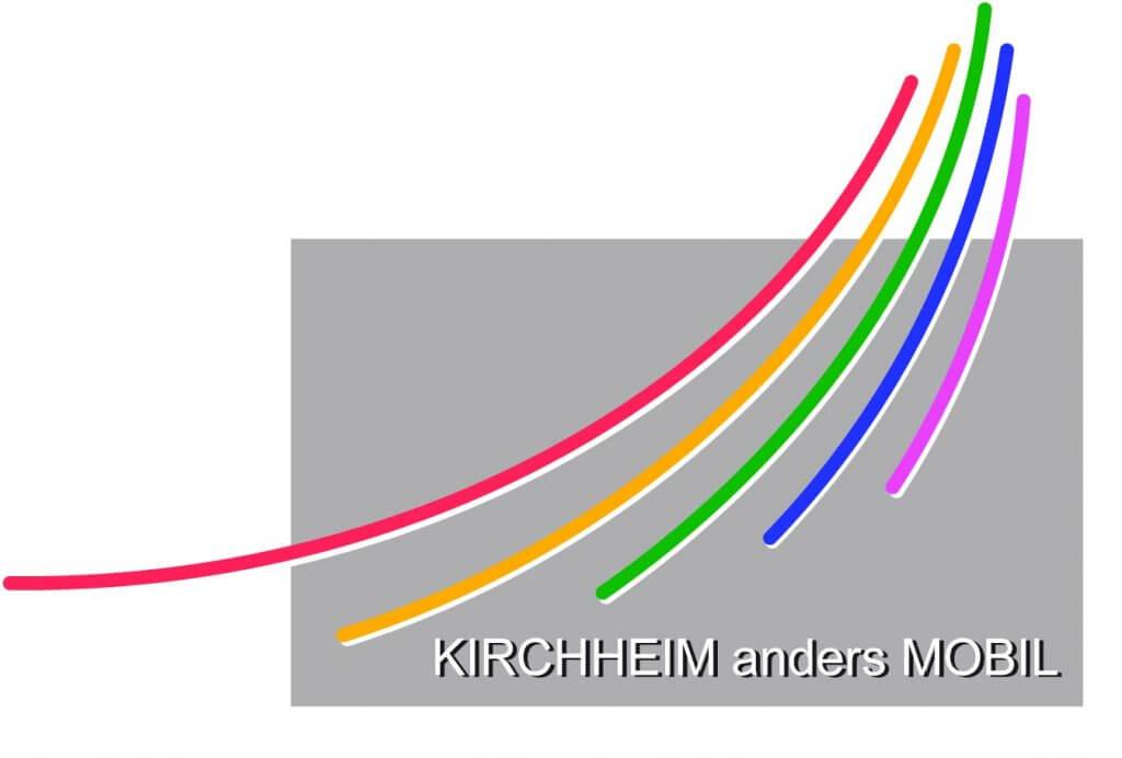Kirchheim anders mobil: Podiumsdiskussion zur Landtagswahl