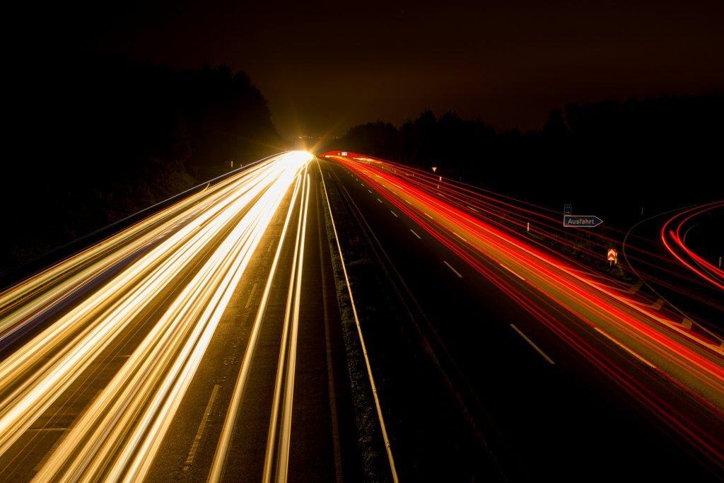 Österreich: Tempolimit auf der Autobahn bestätigt