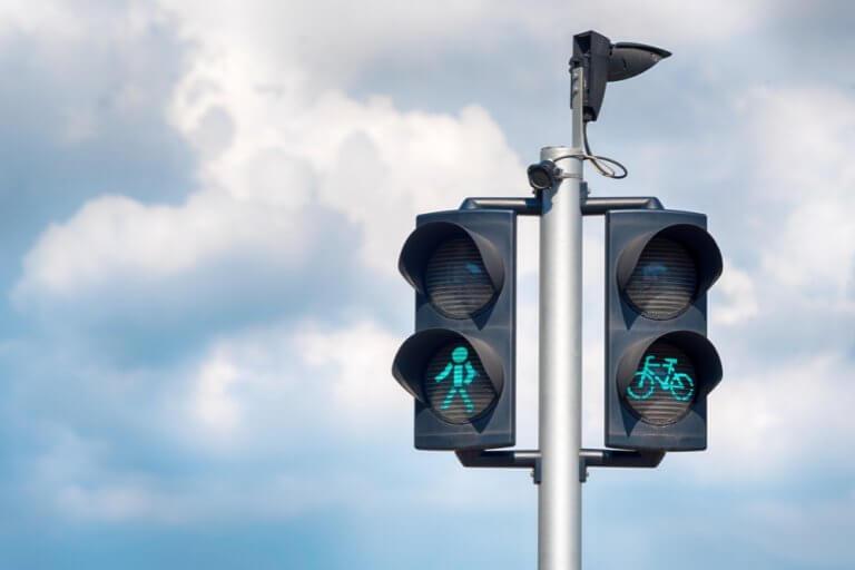 Verkehrswende ohne Geld – geht das?