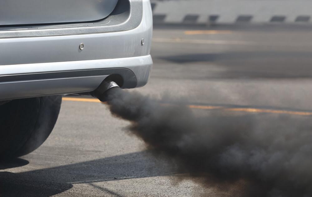 Opel kündigt Verbrenner-Ende für 2028 an